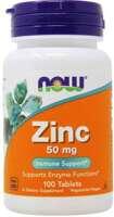 NOW Zinc