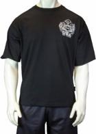 NPC Activewear Cotton Tee