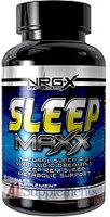 NRG-X Labs Sleep Maxx