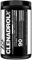 NTel Pharma Clenadrol X Black