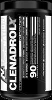 NTel Pharma Clenadrol X