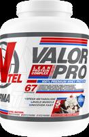 NTel Pharma Valor Pro