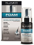 Nu Hair Foam
