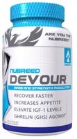 Nubreed Nutrition Devour