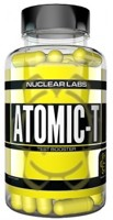Nuclear Labs Atomic-T