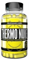 Nuclear Labs Thermo Nuke