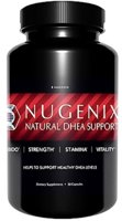 Nugenix Natural DHEA Support