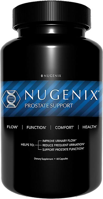 Nugenix | News, Reviews, & Prices at PricePlow