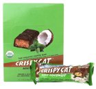 Nugo Crispy Cat Bar