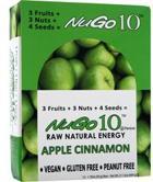 Nugo 10 Bar