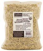 Nutiva Organic Hemp Seed Shelled