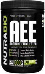 arginine ethyl ester