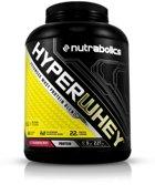 Nutrabolics HyperWhey