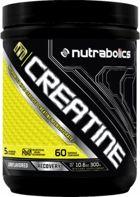 Nutrabolics Micronized Creatine