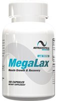 Nutraceutical Innovations MegaLax