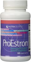 Nutraceutics ProEstron