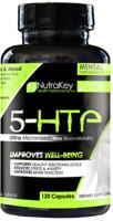 NutraKey 5-HTP