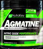 Nutrakey Agmatine