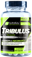 NutraKey Tribulus