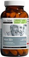NutraOrigin Multi Today Men's 50+