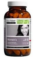 NutraOrigin Multi Today Women's
