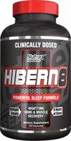 Nutrex Hibern8