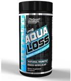 Nutrex Lipo-6 Aqua Loss