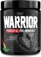 Nutrex Warrior Pre-Workout Discount