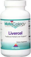 Nutricology Livercel