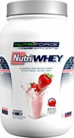 NutriForce Sports NutriWhey
