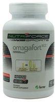 NutriForce Sports Omegafort SCC