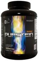 Nutristat Puretein