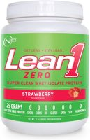 Nutrition 53 Lean1 Zero Discount