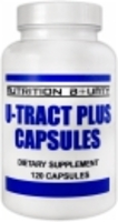 Nutrition Bounty U-Tract Plus Capsules
