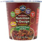 Nutrition By Design Fit Meal Cups
