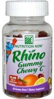 Nutrition Now Rhino Echinacea