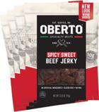 Oberto All Natural Jerky