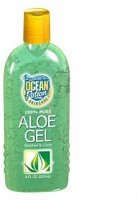 Ocean Potion Aloe Gel -100% Pure