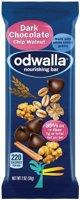 Odwalla Fiber Bar