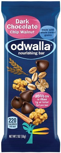 odwalla news reviews prices at priceplow. Black Bedroom Furniture Sets. Home Design Ideas