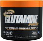 Oh Yeah! Complete L-Glutamine Power