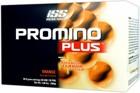 Oh Yeah! HGH Promino Plus IGF-1