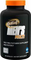 Oh Yeah! Men's Multi