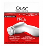 Olay Professional Pro-X Advanced Cleansing System