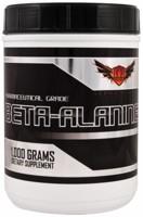 Omega Sports Beta-Alanine
