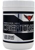 Omega Sports Creatine Monohydrate