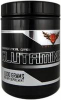 Omega Sports Glutamine