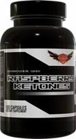 Omega Sports Raspberry Ketones