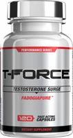Omega Sports T-Force
