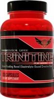 Omega Sports Trinitine